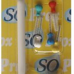 SoWash Hidrocepillo Interdental